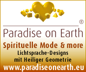 ParadiseOnEarth_banner